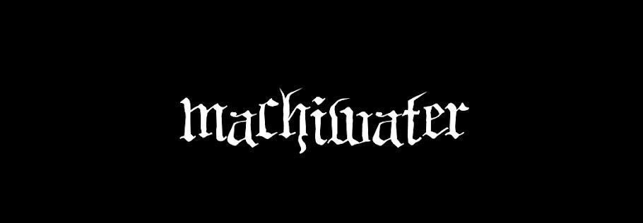 Machiwater