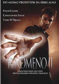Fenômeno 2