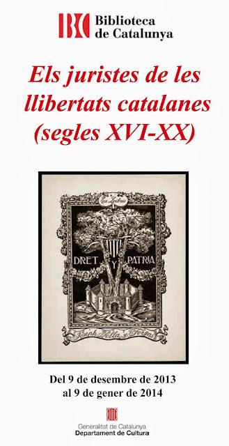http://www.bnc.cat/esl/Visitanos/Exposiciones/Els-juristes-de-les-llibertats-catalanes-segles-XVI-XX