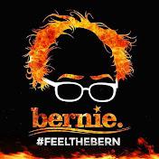 Go, Bernie