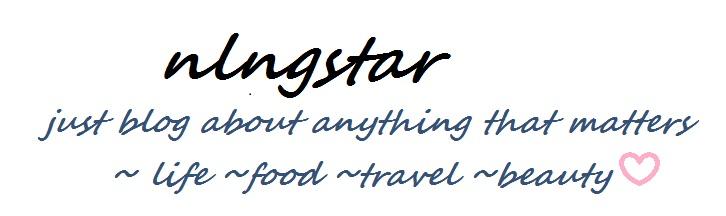~ ningstar ~