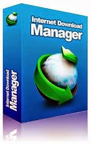 Internet Download Manager 6.21 Build 14 Crack and Serial Keys