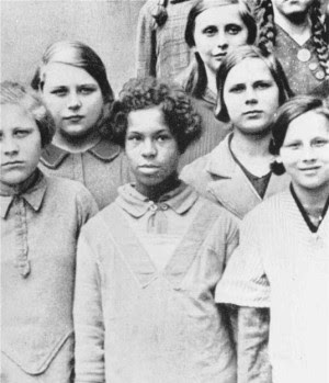 black germans during the holocaust The nazi holocaust which killed 6-million jews and up to 15-million people in total during the second  we germans accept our historic and moral responsibility and.