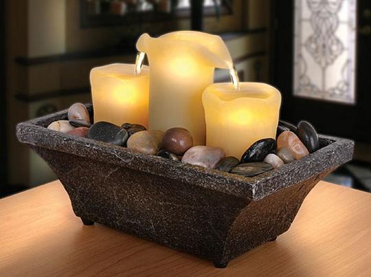 feng shui culorile in feng shui. Black Bedroom Furniture Sets. Home Design Ideas