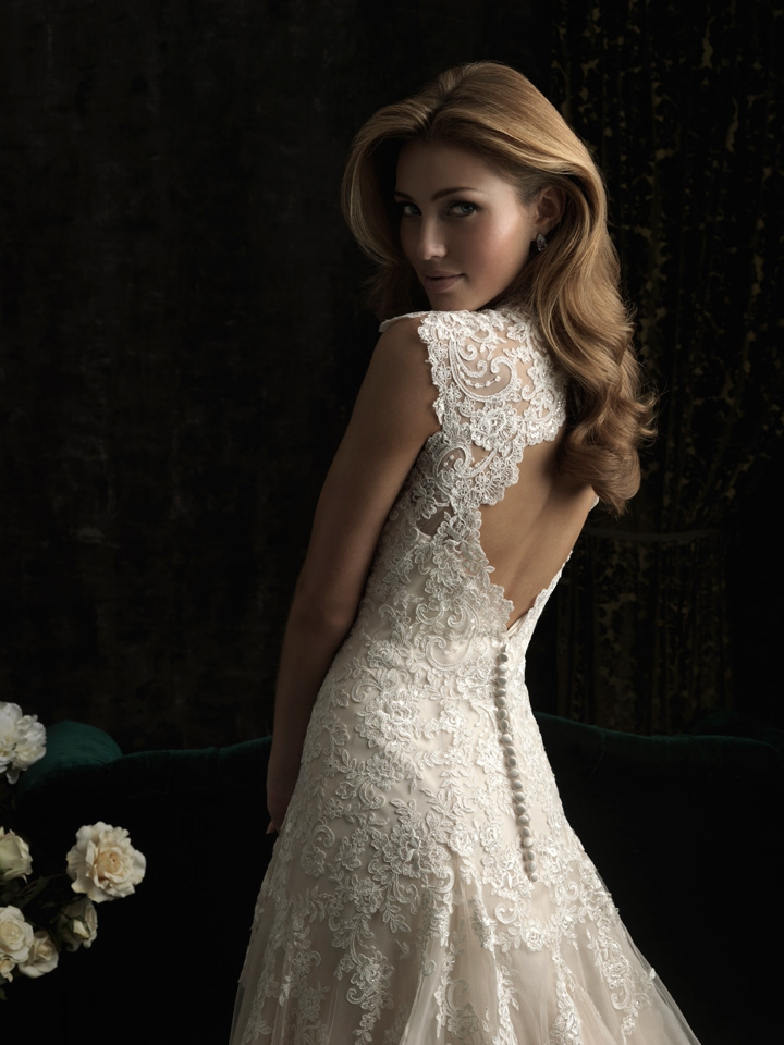 Hills in Hollywood Chermside: Gowns of Elegance - Hills In Hollywood ...