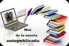Octubre: Mes Novela Autopublicada