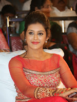 Bham Bolenath Heroine Pooja Jhaveri Photos-cover-photo