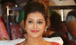 Bham Bolenath Heroine Pooja Jhaveri Photos-thumbnail