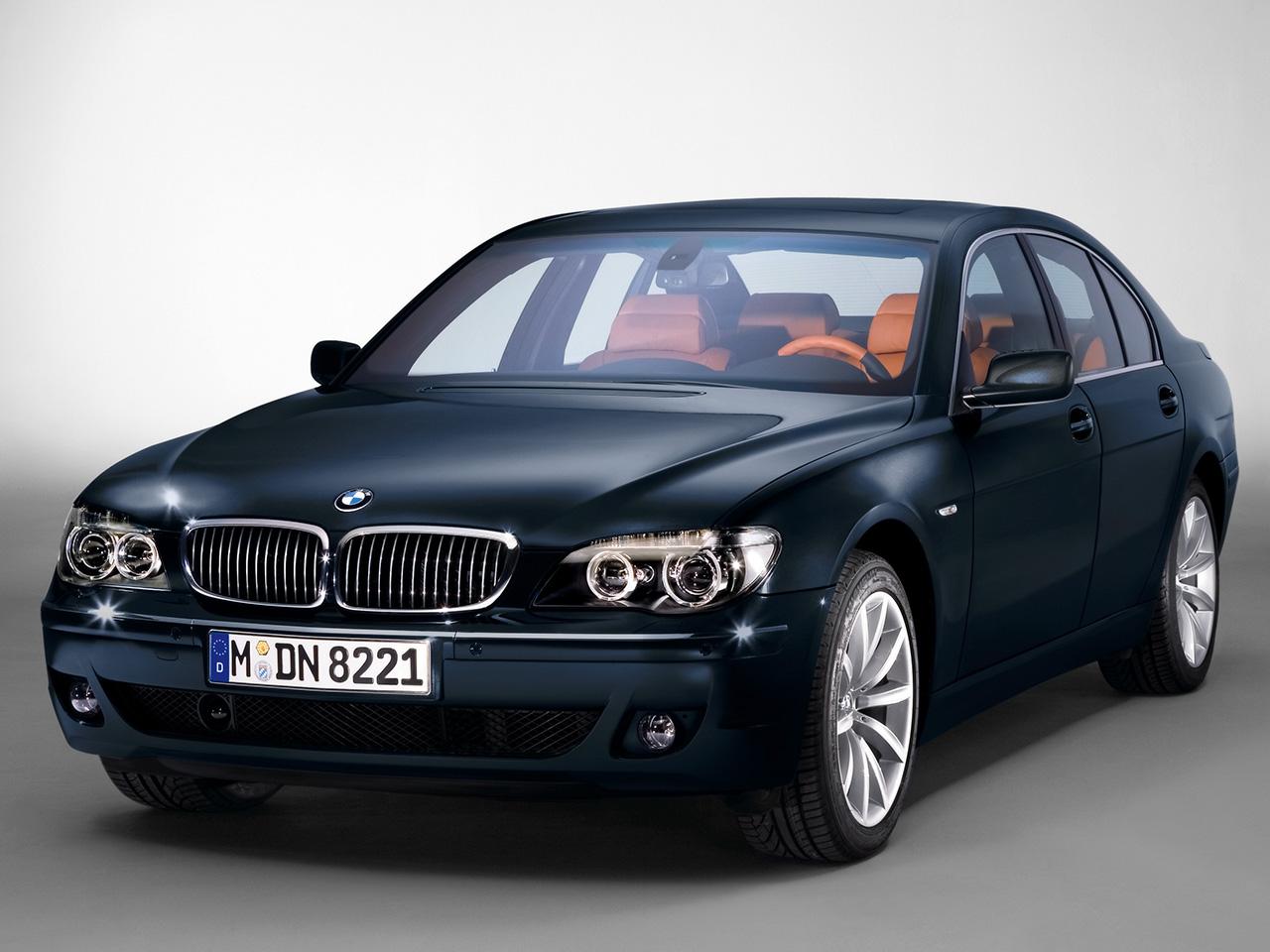 http://2.bp.blogspot.com/-vN42QVouLgU/TkweKN7rF8I/AAAAAAAAE1M/TZQgeRQtDUM/s1600/BMW_HQ_Wallpaper_new_look_super_style%2B%25285%2529.jpg