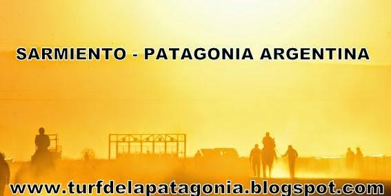http://turfdelapatagonia.blogspot.com.ar/2014/09/2709-fotos-y-resultados-de-carreras-de.html