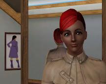Wispa Brownie