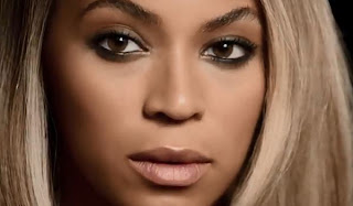 New single beyonce 2013 grown woman kelly rowland