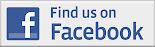 ביסטייל בפייסבוק