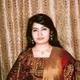 Paramita Bannerjee