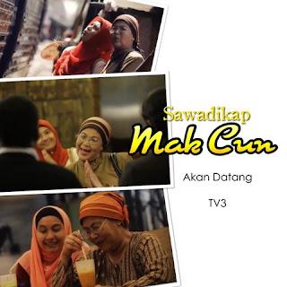 Sawadikap Mak Cun Online Download