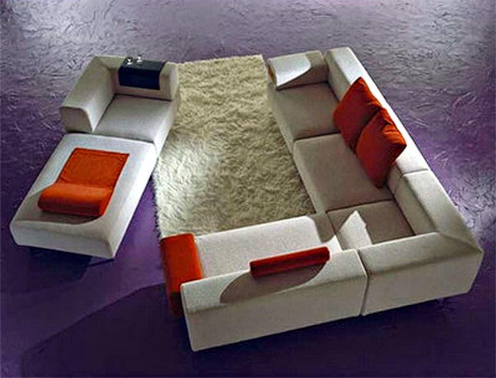 rumah minimalis ukuran 8x12 tips pilah pilih sofa untuk
