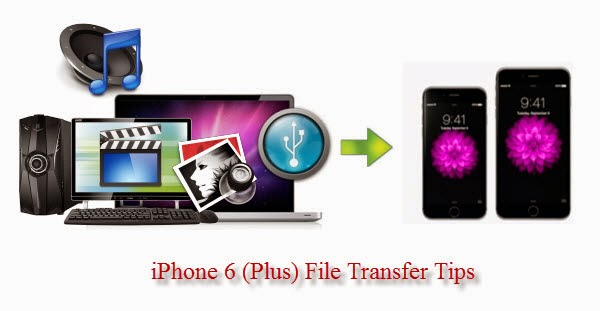 how to delete data from old iphone 4