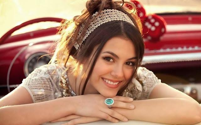 Muskan Smile Suvichar in Hindi