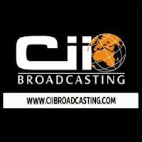 CII - Channel Islam International