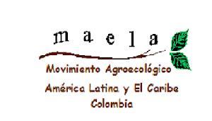 MAELA Colombia