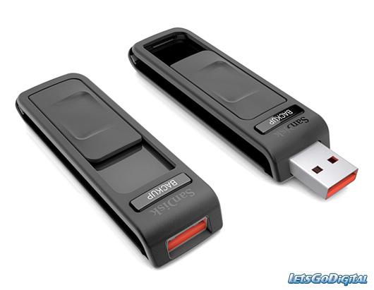 tiga cara untuk menggunakan usb flash drive dengan ps3 anda andry pageya. Black Bedroom Furniture Sets. Home Design Ideas