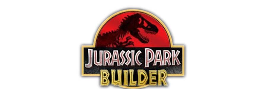JURASSIC PARK BUILDER CHEATS Facebook/iPhone/iPad/iPod Touch Android