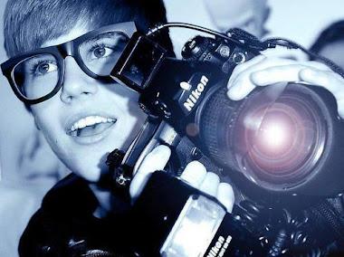Justin (:
