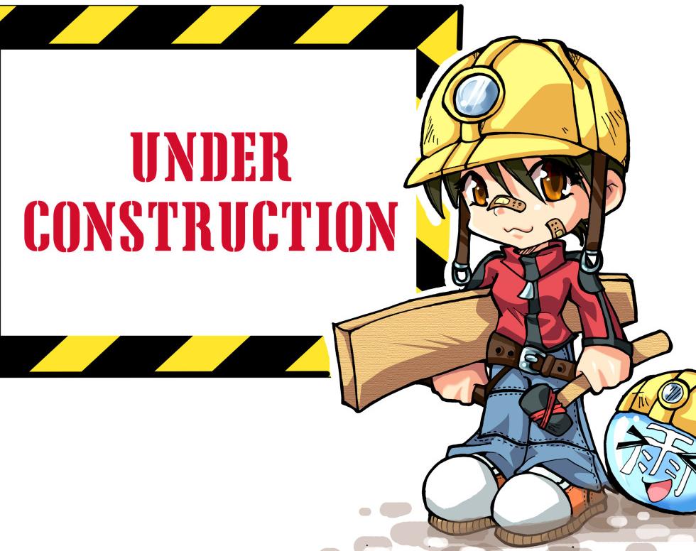 Blog en construcción.