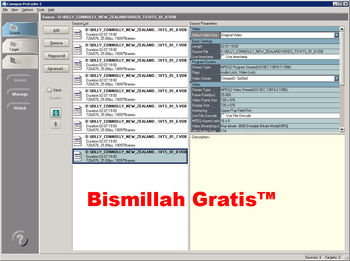 http://bismillah-gratis.blogspot.com/2014/09/BG-canopus-procoder-2.0-full-version-with-crack.html