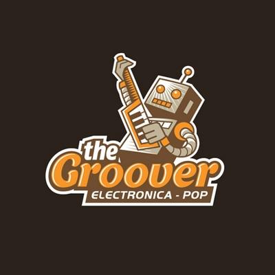 71) Logo Design