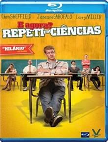 Download E Agora Repeti em Ciências (2013) 720p BDRip Torrent Dublado