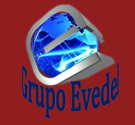Blog do Jornal O Pastor, pertence ao