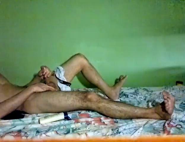 Massage pinoy moines m2m