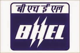 BHEL Industrial Systems Group Recruitment of 18 Executive Engineers