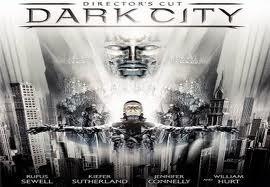 películas fantásticas