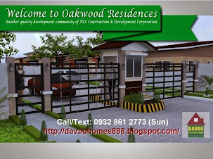 Hot Deals no.4 in Davao Region - New Visayas, Panabo City