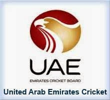 United-Arab-Emirates-cricket-logo