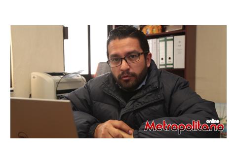 Anuncia Alfonso Jurado Apertura De Comedor Comunitario En