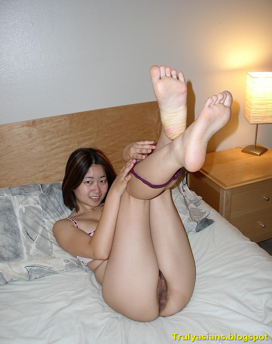 young asian girl masturbate Truly Asians: Busty Chinese Girlfriend Mei Posing Nude and Masturbating (88  pics)