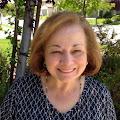 Hello! I'm Judy