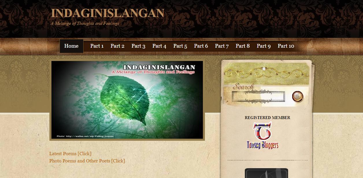 http://indaginislangan.blogspot.com/