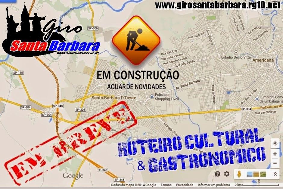 www.girosantabarbara.rg10.net