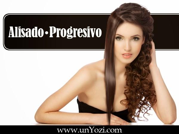 Si caen los cabellos a la presión intracraneal