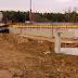 ''Βίντεο '' Επισκεφθήκαμε   την    Επέκταση του κτίριου και τη νέα πτέρυγα στο Μποδοσάκειο  -ΒΙΝΤΕΟ