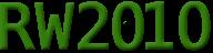 RW200
