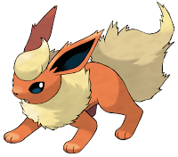 679px-136Flareon.png