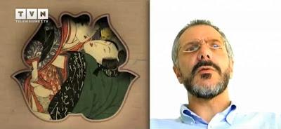 Paolo Campione direttore del Museo delle Culture di Lugano
