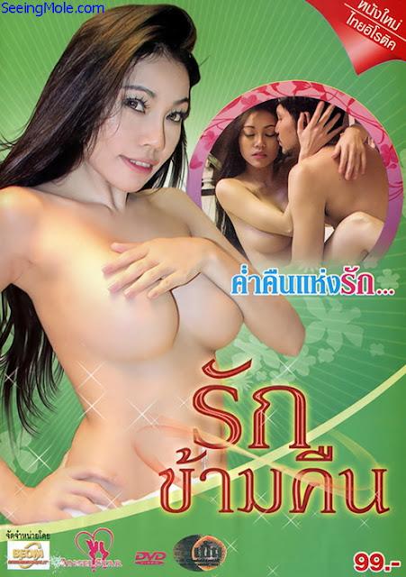 ดูหนังออนไลน์ HD ฟรี - Overnight of Love (2011) รักข้ามคืน DVD Bluray Master [พากย์ไทย]