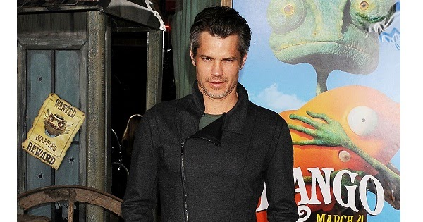 timothy olyphant height - 600×315