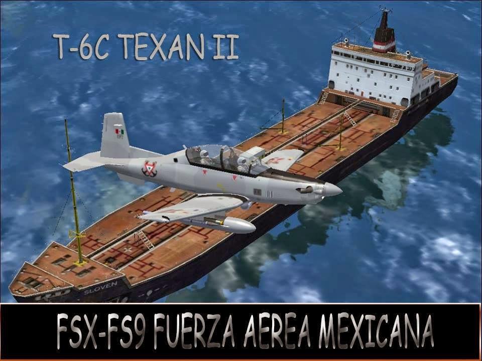 Texan T-6C+  SEMAR - Página 11 1546317_691390070944943_8909714699516608974_n
